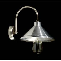 Industrial Φωτιστικά - 204 ΦΩΤΙΣΤΙΚΑ Φωτιστικά - Paraskevopoulos Lighting