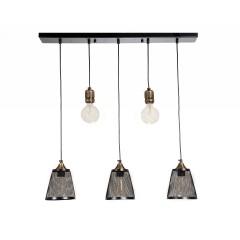 Industrial Φωτιστικά - 3002 ΡΑΓΑ ΦΩΤΙΣΤΙΚΑ Φωτιστικά - Paraskevopoulos Lighting