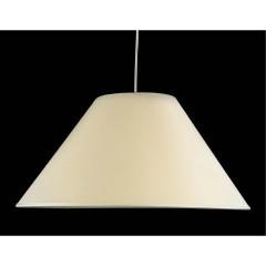 304 ΦΩΤΙΣΤΙΚΑ Φωτιστικά - Paraskevopoulos Lighting