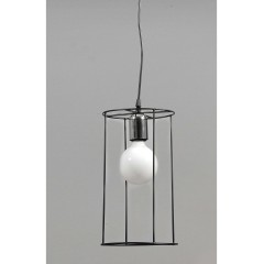 Μοντέρνα Φωτιστικά - 51/51 ΦΩΤΙΣΤΙΚΑ Φωτιστικά - Paraskevopoulos Lighting