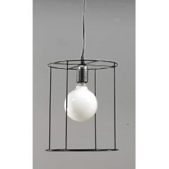 Μοντέρνα Φωτιστικά - 52/52 ΦΩΤΙΣΤΙΚΑ Φωτιστικά - Paraskevopoulos Lighting