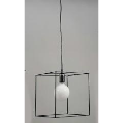 Μοντέρνα Φωτιστικά - 54/54 ΦΩΤΙΣΤΙΚΑ Φωτιστικά - Paraskevopoulos Lighting