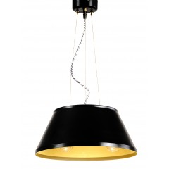 Industrial Φωτιστικά - 014 ΤΡΙΦΩΤΟ ΦΩΤΙΣΤΙΚΑ Φωτιστικά - Paraskevopoulos Lighting