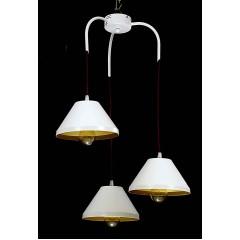 Industrial Φωτιστικά - 022/Β ΦΩΤΙΣΤΙΚΑ Φωτιστικά - Paraskevopoulos Lighting