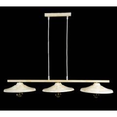 Industrial Φωτιστικά - 023 ΡΑΓΑ ΦΩΤΙΣΤΙΚΑ Φωτιστικά - Paraskevopoulos Lighting