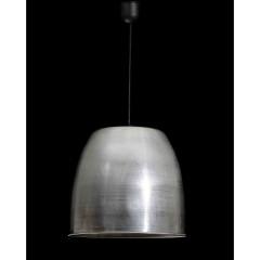 Industrial Φωτιστικά - 029 ΦΩΤΙΣΤΙΚΑ Φωτιστικά - Paraskevopoulos Lighting