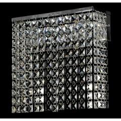 Φωτιστικά Κρύσταλλα - 758 ΑΠΛΙΚΑ ΦΩΤΙΣΤΙΚΑ Φωτιστικά - Paraskevopoulos Lighting μεταλλικά φωτιστικά