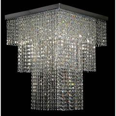 Φωτιστικά Κρύσταλλα - 758 ΟΡΟΦΗΣ ΦΩΤΙΣΤΙΚΑ Φωτιστικά - Paraskevopoulos Lighting