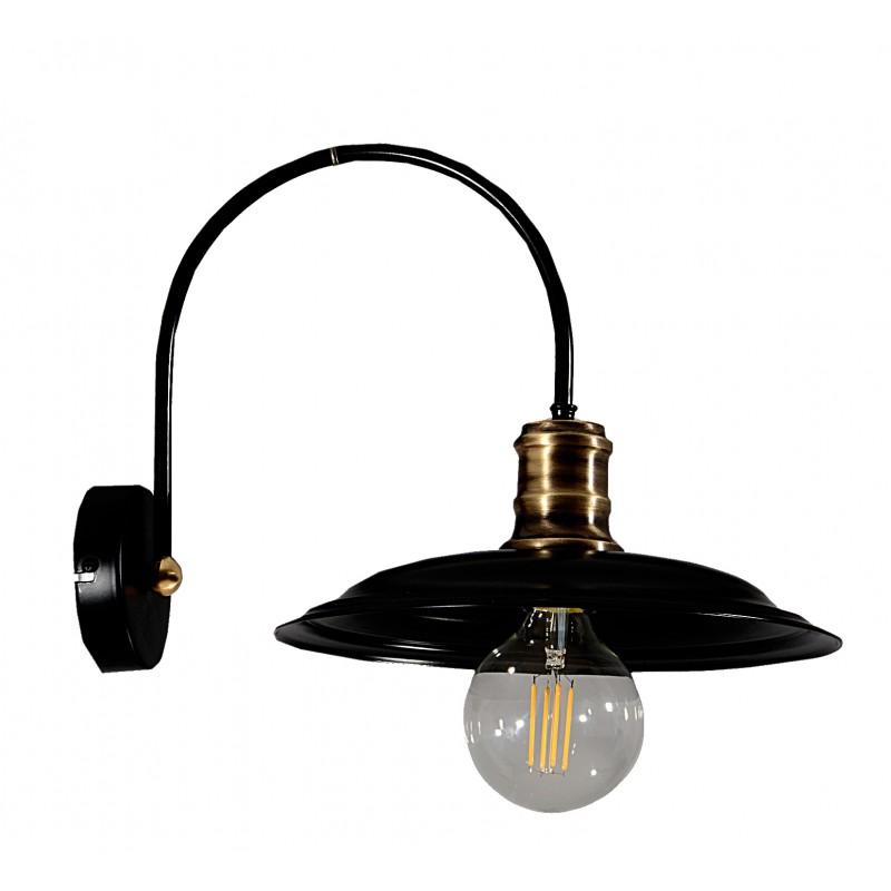 Industrial Φωτιστικά - 027 ΑΠΛΙΚΑ ΦΩΤΙΣΤΙΚΑ Φωτιστικά - Paraskevopoulos Lighting