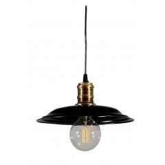 Industrial Φωτιστικά - 027 ΦΩΤΙΣΤΙΚΑ Φωτιστικά - Paraskevopoulos Lighting