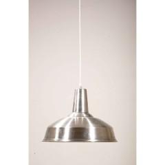 Industrial Φωτιστικά - 027/Β ΦΩΤΙΣΤΙΚΑ Φωτιστικά - Paraskevopoulos Lighting