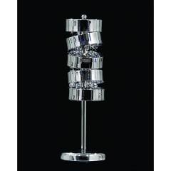 Φωτιστικά Κρύσταλλα - 691 ΛΑΜΠΙΤΣΑ ΦΩΤΙΣΤΙΚΑ Φωτιστικά - Paraskevopoulos Lighting