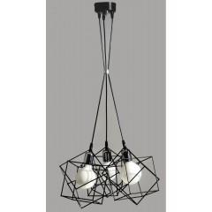 Μοντέρνα Φωτιστικά - 753 ΜΠΟΥΚΕΤΟ ΦΩΤΙΣΤΙΚΑ Φωτιστικά - Paraskevopoulos Lighting