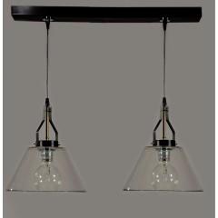 Μοντέρνα Φωτιστικά - 768 ΡΑΓΑ ΦΩΤΙΣΤΙΚΑ Φωτιστικά - Paraskevopoulos Lighting