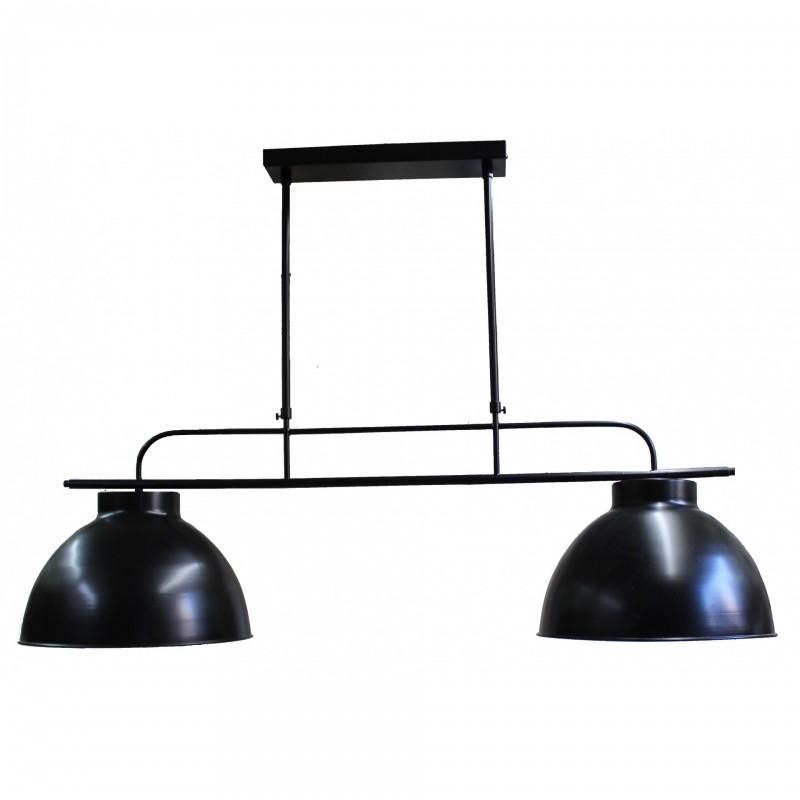Industrial Φωτιστικά - 001 ΡΑΓΑ ΦΩΤΙΣΤΙΚΑ Φωτιστικά - Paraskevopoulos Lighting