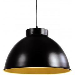 Industrial Φωτιστικά - 001 ΦΩΤΙΣΤΙΚΑ Φωτιστικά - Paraskevopoulos Lighting