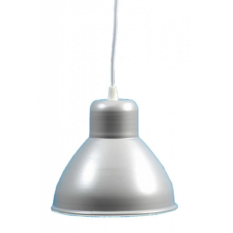 Industrial Φωτιστικά - 010 ΦΩΤΙΣΤΙΚΑ Φωτιστικά - Paraskevopoulos Lighting