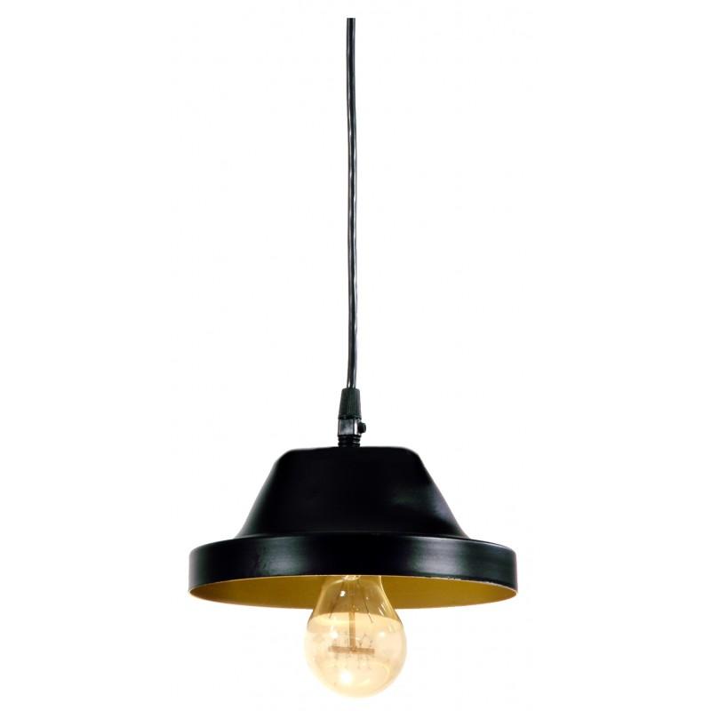 Industrial Φωτιστικά - 016 ΦΩΤΙΣΤΙΚΑ Φωτιστικά - Paraskevopoulos Lighting