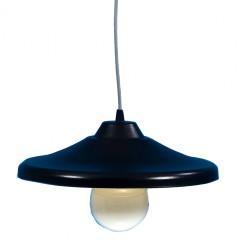 Industrial Φωτιστικά - 003 ΦΩΤΙΣΤΙΚΑ Φωτιστικά - Paraskevopoulos Lighting