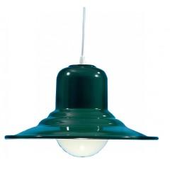 Industrial Φωτιστικά - 004 ΦΩΤΙΣΤΙΚΑ Φωτιστικά - Paraskevopoulos Lighting