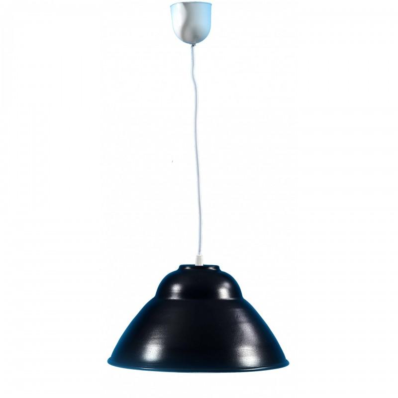Industrial Φωτιστικά - 006 ΦΩΤΙΣΤΙΚΑ Φωτιστικά - Paraskevopoulos Lighting