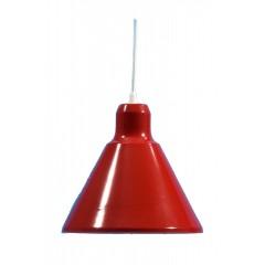 Industrial Φωτιστικά - 007 ΦΩΤΙΣΤΙΚΑ Φωτιστικά - Paraskevopoulos Lighting